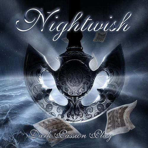 Play & Download Dark Passion Play by Nightwish | Napster