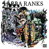 Labba Ranks by Labba