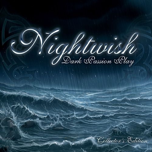 Play & Download Dark Passion Play by Nightwish | Napster