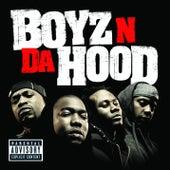 Play & Download Back Up N Da Chevy by Boyz N Da Hood | Napster