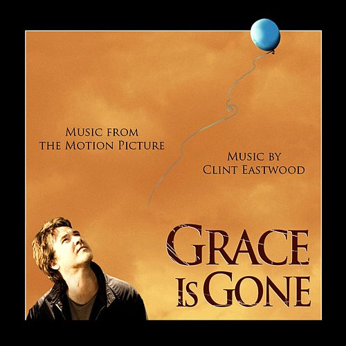 Play & Download Grace is Gone by Various Artists | Napster