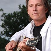 Play & Download An American With a Remington (feat. Larry Gatlin) by Billy Dean | Napster