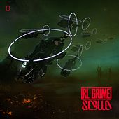 Play & Download Scylla by RL Grime | Napster