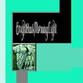 Live Journal One (Instrumentals 2006 & 2008) by Brightblack Morning Light