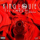 Play & Download 'Til I Meet Selena by King Louie | Napster