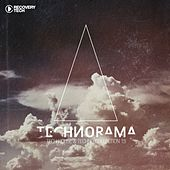 Play & Download Technorama 13 by Various Artists | Napster