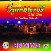Play & Download En Vivo (En Vivo) by Los Cumbieros Del Sur | Napster