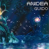 Anidea by Guido
