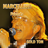 Gold Ton by Marcellino