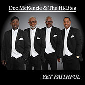 Play & Download Yet Faithful by Doc McKenzie | Napster