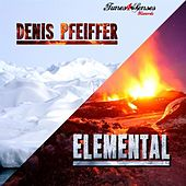 Elemental von Denis Pfeiffer