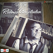 Big FM Rahman Ungaludan by Various Artists