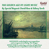 Play & Download By Special Request - David Rose & Sidney Torch by Various Artists | Napster
