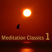 Meditation Classics, Vol. 1 by Various Artists