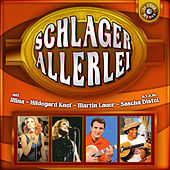 Play & Download Schlager - Allerlei by Various Artists | Napster