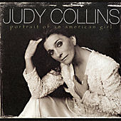 Play & Download Portrait of an American Girl by Judy Collins | Napster