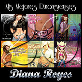 Play & Download Mis Mejores Duranguenses by Diana Reyes | Napster