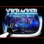 Play & Download Introducing Neals by YTCracker | Napster