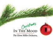 In the Christmas Mood by Glenn Miller