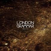 Sights (Dennis Ferrer Remix) by London Grammar
