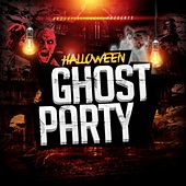 Halloween Ghost Party by Various Artists