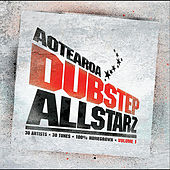 Play & Download Aotearoa Dubstep Allstarz by Various Artists | Napster