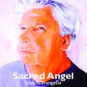 Play & Download Sacred Angel by Various Artists | Napster