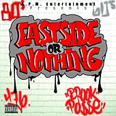 Eastside or Nothing (G.P.M. Entertainment Presents) by Various Artists