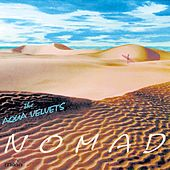 Play & Download Nomad by Aqua Velvets | Napster