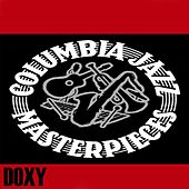 Columbia Jazz Masterpieces (Doxy Collection Remastered) von Various Artists