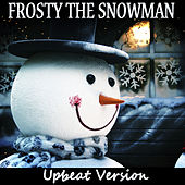 Play & Download Frosty the Snowman: Upbeat Version by The O'Neill Brothers Group | Napster