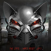 Play & Download Hard Reset by The Cats | Napster