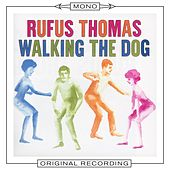 Walking the Dog (Mono) by Various Artists