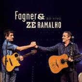 Fagner & Zé Ramalho (Ao Vivo) de Fagner & Zé Ramalho