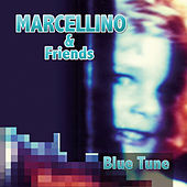 Blue Tune by Marcellino