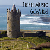 Play & Download Irish Music: Cooley's Reel by The O'Neill Brothers Group | Napster