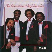 Play & Download Church, Let's Get Ready for the Resurrection by The Sensational Nightingales | Napster