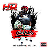 Play & Download Team Guapale by HD | Napster