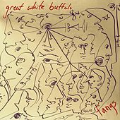 Play & Download Fangs by Great White Buffalo | Napster