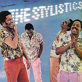 Closer Than Close by The Stylistics