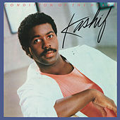 Condition of the Heart by Kashif