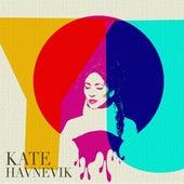 New Day by Kate Havnevik