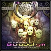 Free-Spirit Vol VIII