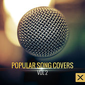 Popular Song Covers - Vol. 1 by Various Artists