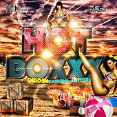 Play & Download Hot Boxx Riddim by Various Artists | Napster