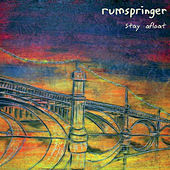 Play & Download Stay Afloat by Rumspringer | Napster