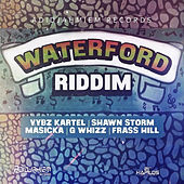 Play & Download Waterford Riddim by Various Artists | Napster