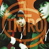 Play & Download Intro by Intro | Napster