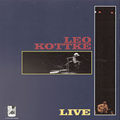 Play & Download Live by Leo Kottke | Napster