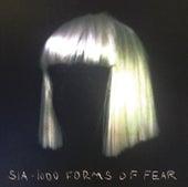 1000 Forms Of Fear de Sia